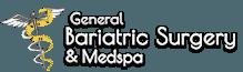 General Bariatrics Logo