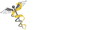 General Bariatrics Medspa-log